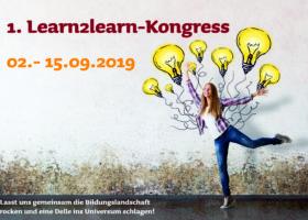 learn2learn-onlinekongress